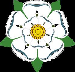 Bloem van Yorkshire.png