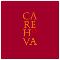 Carehova.png