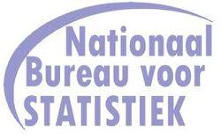 LogoNBS2.jpg