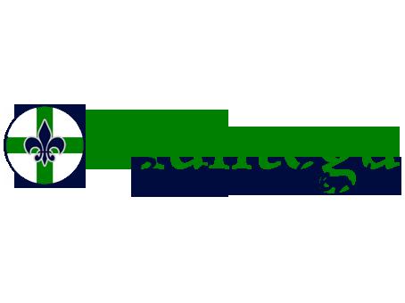 Bestand:Muntegu Business Center.png