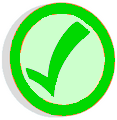 Bestand:Symbol keep vote.png