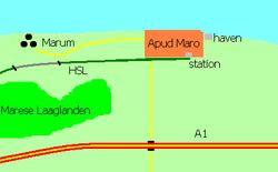 Omgeving Apud Maro.png