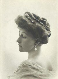 Catharina Geleyns.jpg