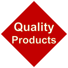Quality Products