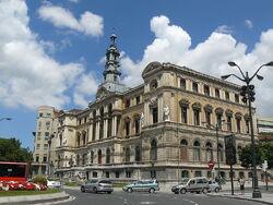 Stadhuis van Civitas Libertas 2.jpg