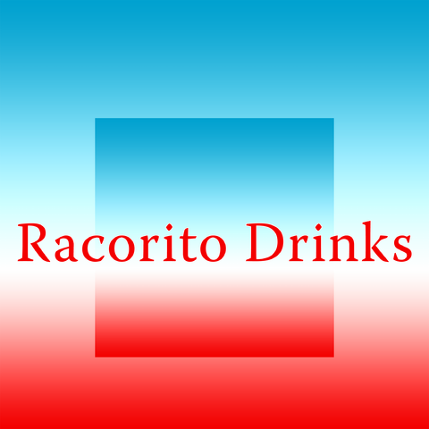 Bestand:Racorito Drinks.png