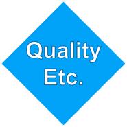 Quality Etc