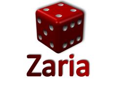 Zaria.png