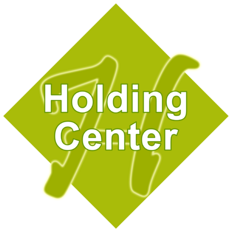 Bestand:Holding Center.png
