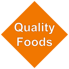 Quality Foods.png