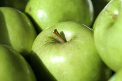 Appels.jpg