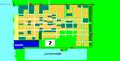 Miniatuurafbeelding voor de versie van 6 mei 2007 om 17:56