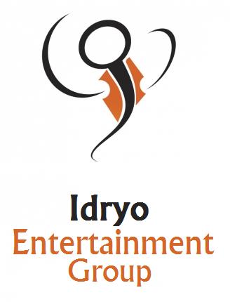 Bestand:Idryo Entertainment Group.png