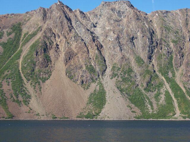 Bestand:Toemstfjord.jpg