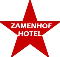 Hotel zamenhof.png