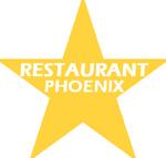 Restaurant phoenix.png