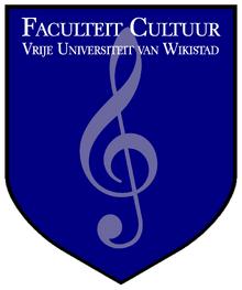 Faculteit Cultuur.png