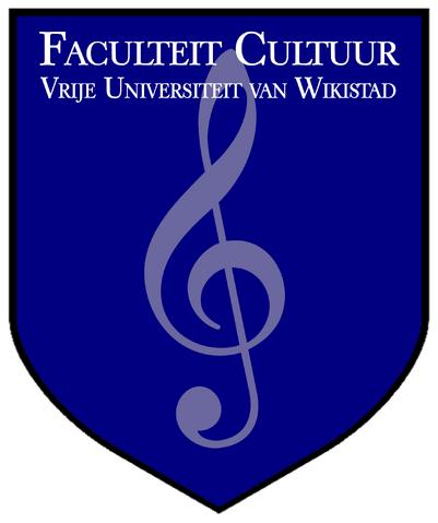 Bestand:Faculteit Cultuur.png