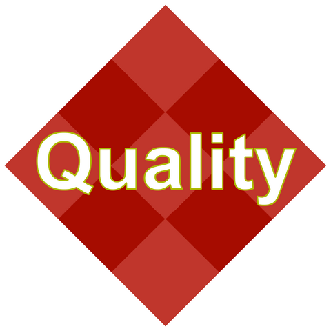 Bestand:Quality.png