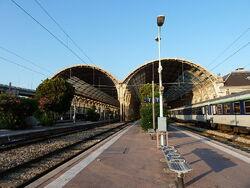 Station Civitas Libertas.jpg