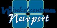 Winkelcentrum Newport.png
