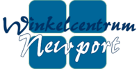 Winkelcentrum Newport