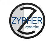 Zypherlogo