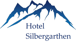 HotelSilbergarthen