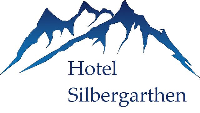 Bestand:HotelSilbergarthen.PNG