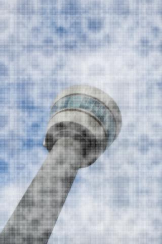 Bestand:Wolkenschets.png