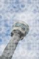 Miniatuurafbeelding voor de versie van 31 mei 2009 om 13:07