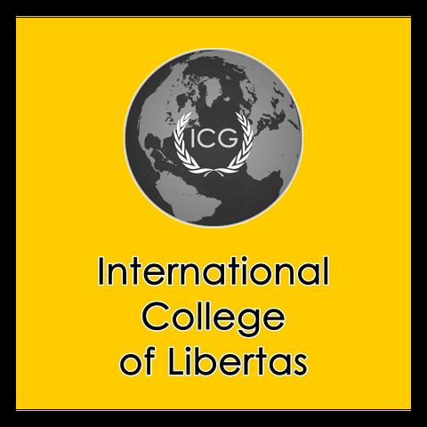 Bestand:IC Libertas.png