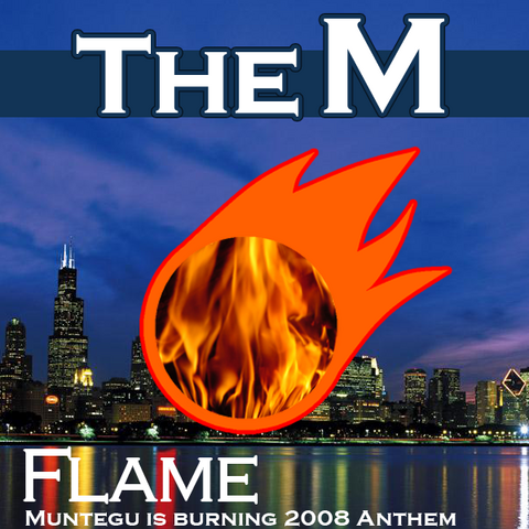 Bestand:Flame.png