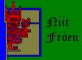 Miniatuurafbeelding voor de versie van 8 aug 2008 om 14:08