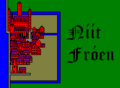 Miniatuurafbeelding voor de versie van 8 aug 2008 om 14:18