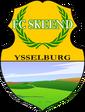 FC Skeend logo.png