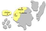 Provincia Libertae.png