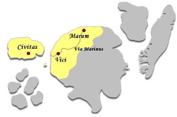 Bestand:Provincia Libertae.png