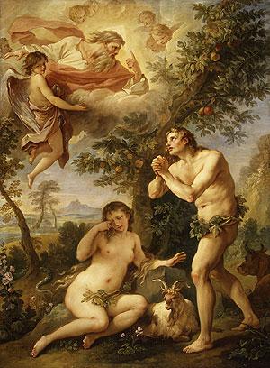 Bestand:Adam en Eva.jpg