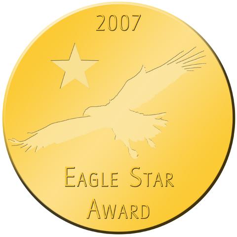 Bestand:Eagle Star Award.png