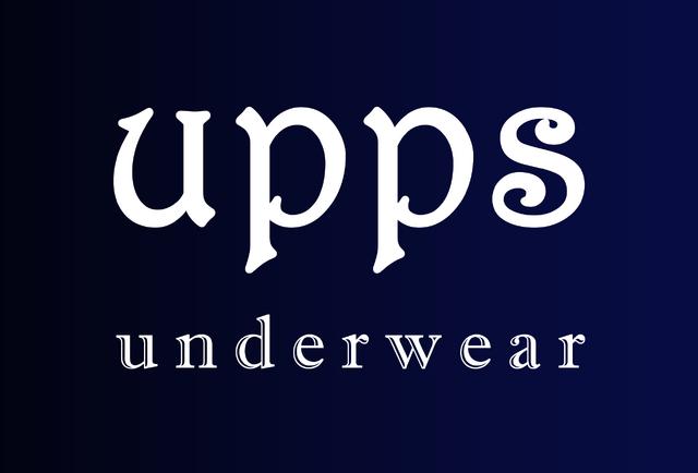 Bestand:Upps.png