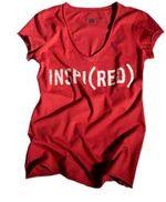Inspi(RED)shirt