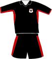 Miniatuurafbeelding voor de versie van 4 jul 2008 om 07:35