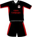 Miniatuurafbeelding voor de versie van 4 jul 2008 om 12:55