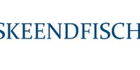 Skeendfisch