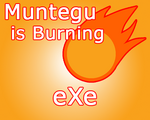 MiB Exe.png