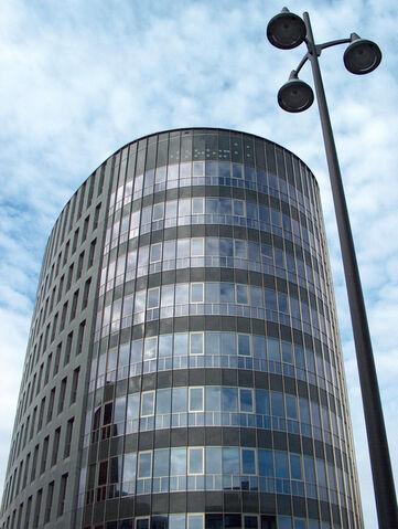 Bestand:Muntegu Business Center.jpg