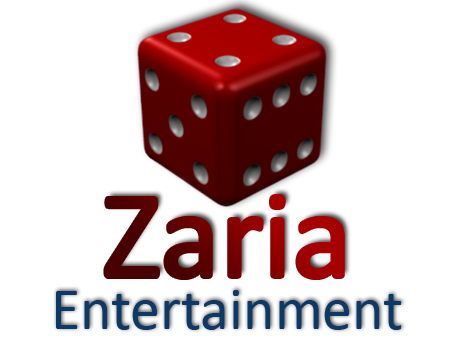 Bestand:Zaria Entertainment.png