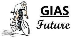 GIAS Future.jpg
