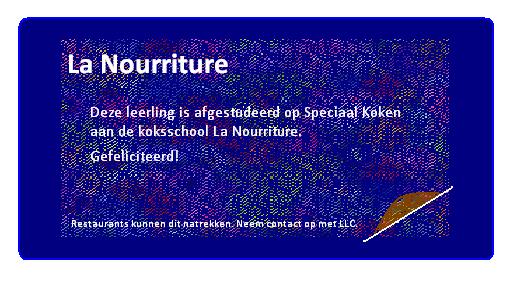 Bestand:Diploma La Nourriture.png